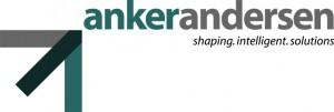 ankerandersen logo 02cmyk