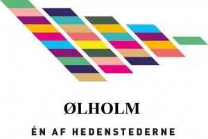 logo-variant