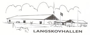 Logo - kun navn