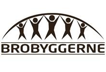 brobyggerne_logo_cmyk-sort